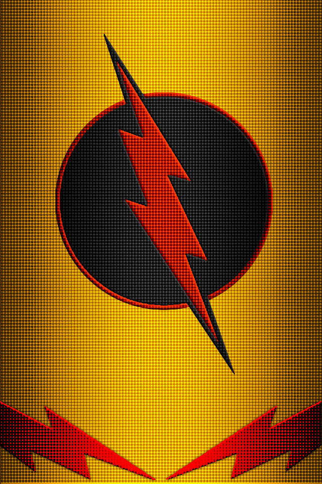 Just Like My Flash Power Suit Idea Heres An Attempt At Making Kid S If He Were To E Wallpaper Wp3807342