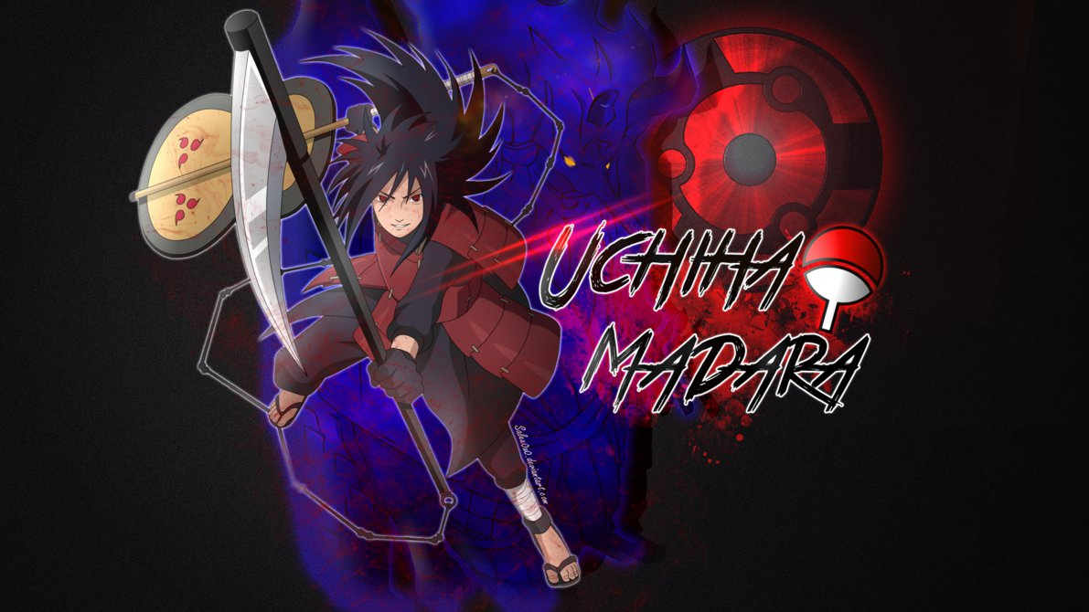 madara-uchiha-1920-x-1080-hd-by-salexx-del-×-wallpaper-wpc5806939