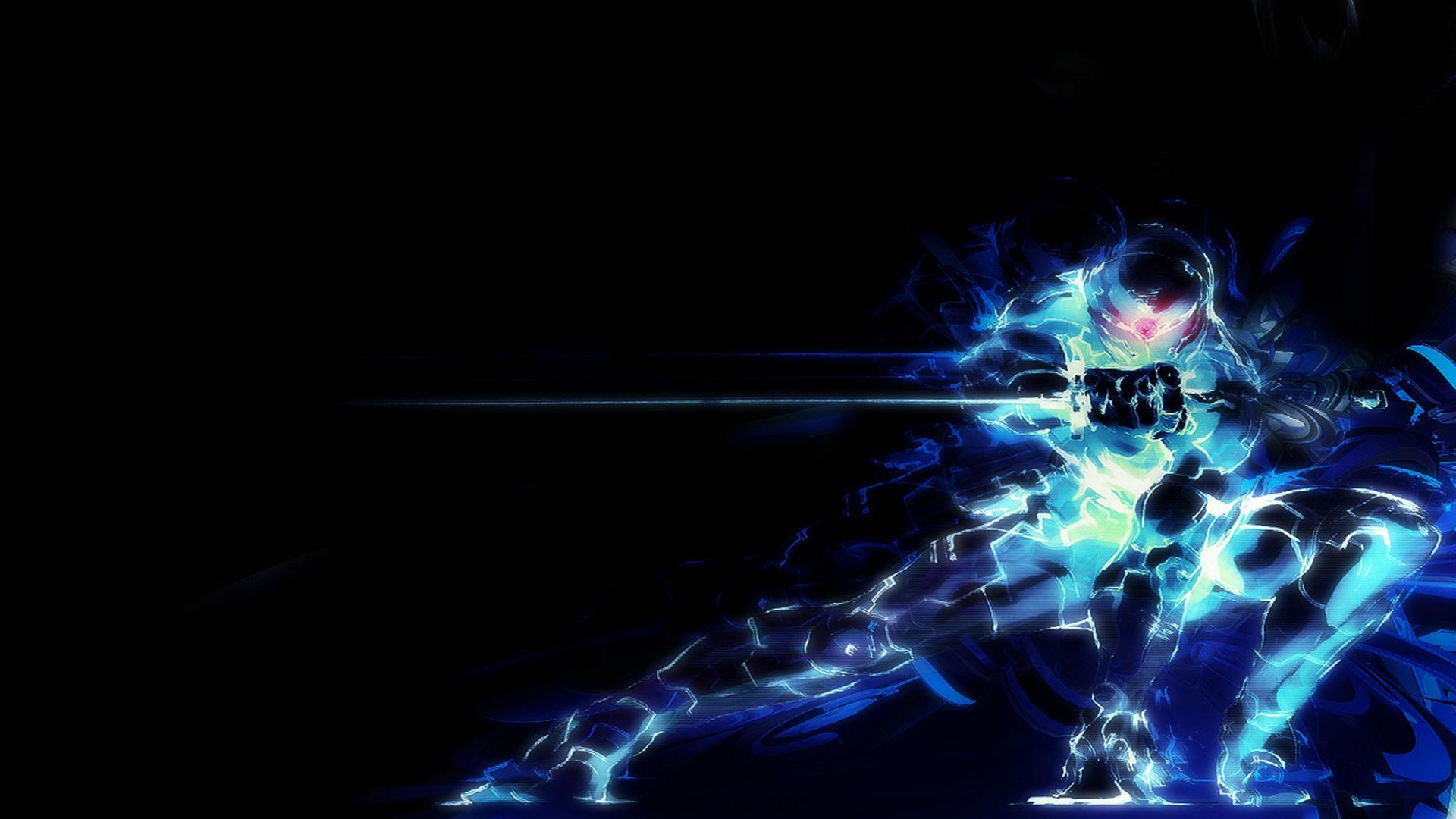 mgs-cyborg-ninja-1920×1080-wallpaper-wpc9001378