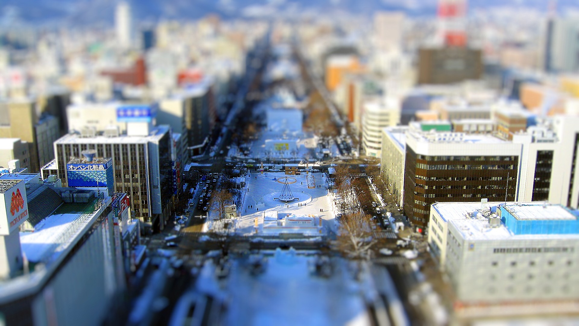 miniature-Faking-Photography-Tilt-Shift-miniature-faking-1920x1080-wallpaper-wp3808270