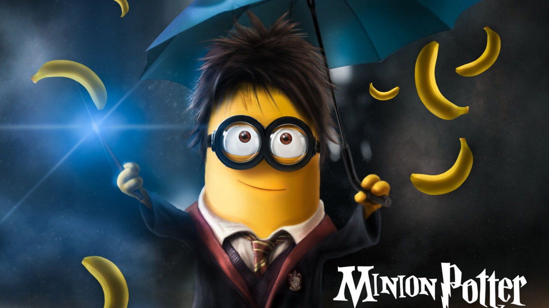minion-hd-resolution-wallpaper-wpc9007674