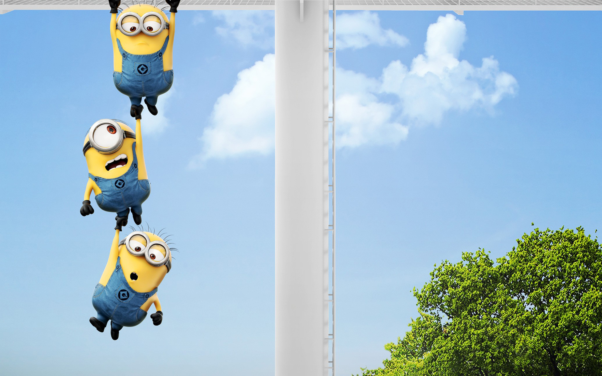 minions-Funny-Despicable-Me-Funny-Minions-HD-wallpaper-wpc9007685