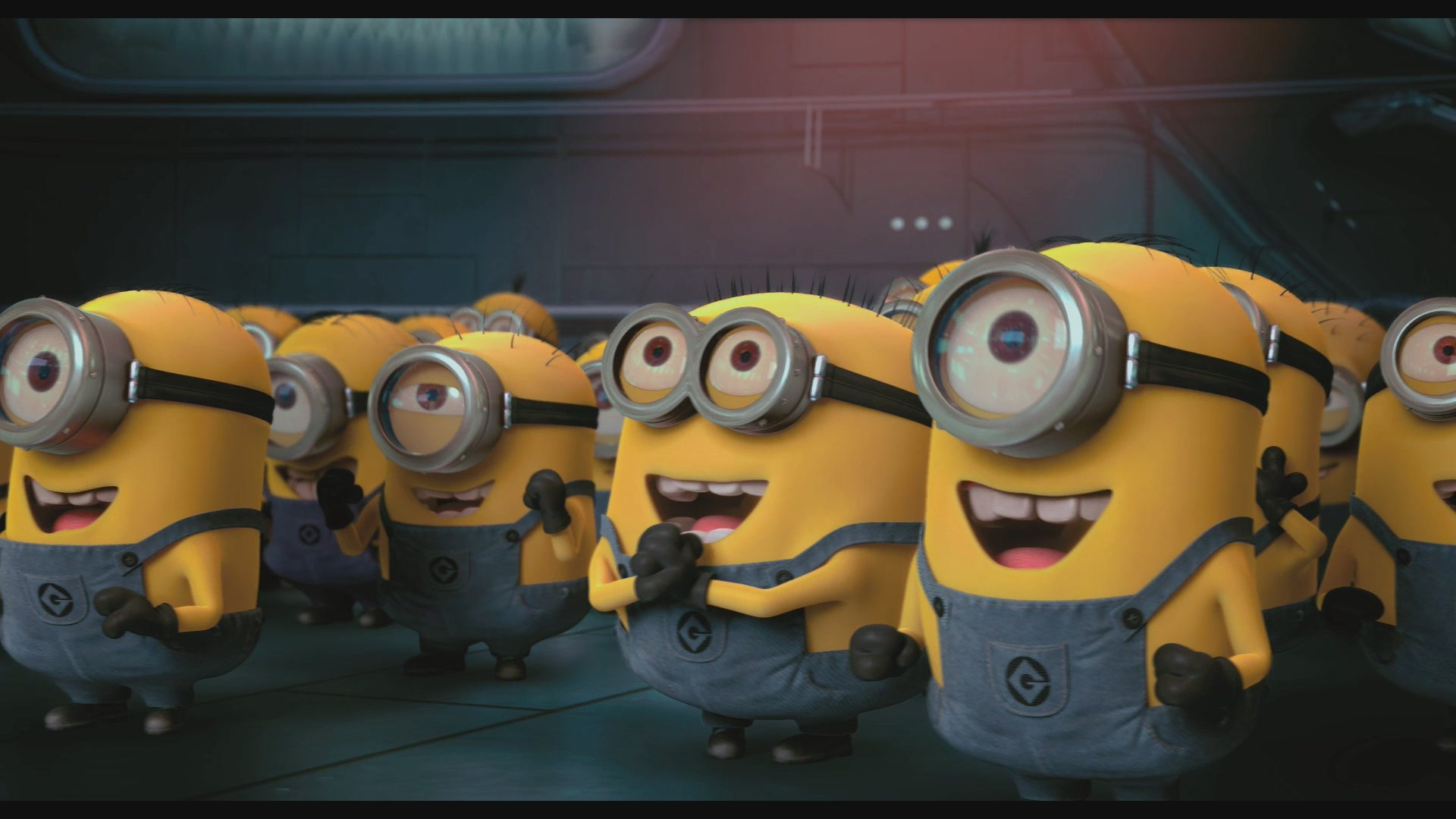 minions-Minions-in-Despicable-Me-HD-wallpaper-wpc9007677