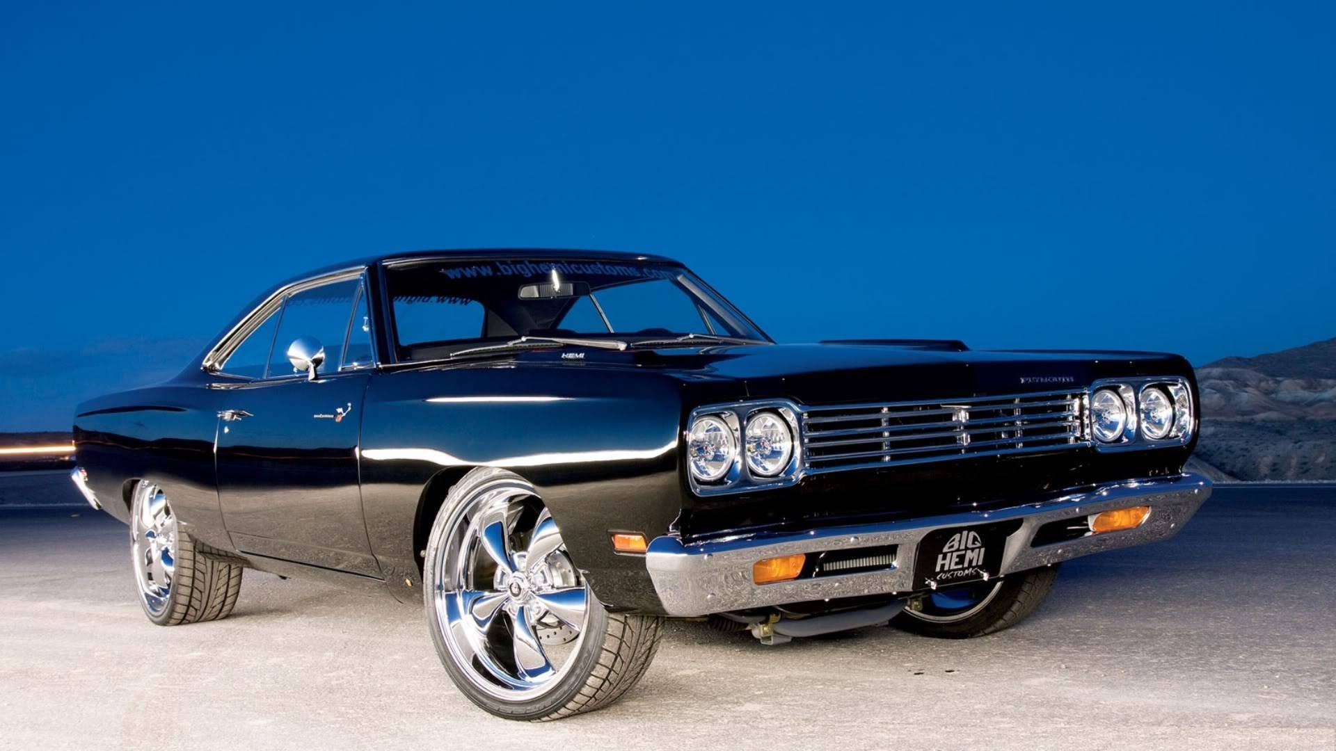 muscle-cars-Muscle-Cars-1920×1080-wallpaper-wpc9207376