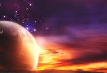 outer-space-planets-1920x1080-High-Resolution-wallpaper-wp3808947