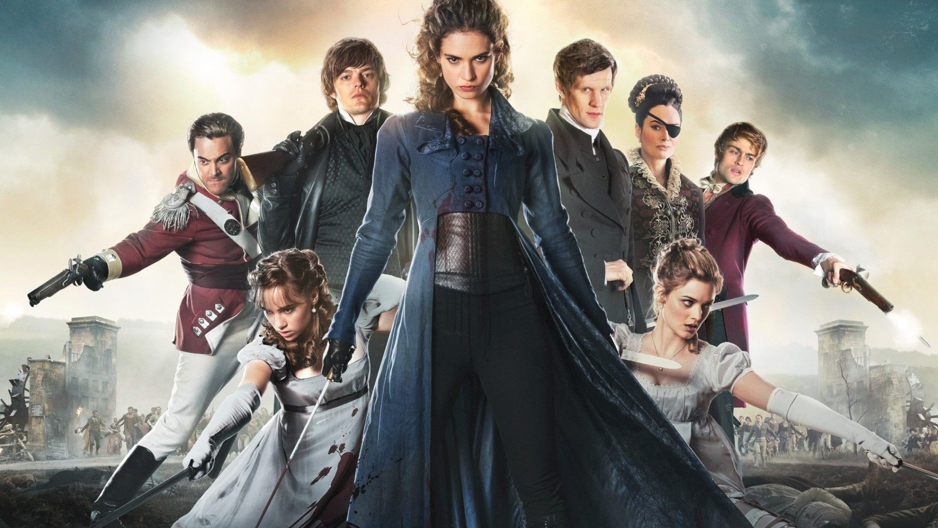 pride-and-prejudice-and-zombies-film-1920x1080-Need-iPhone-S-Plus-Backg-wallpaper-wpc5808223