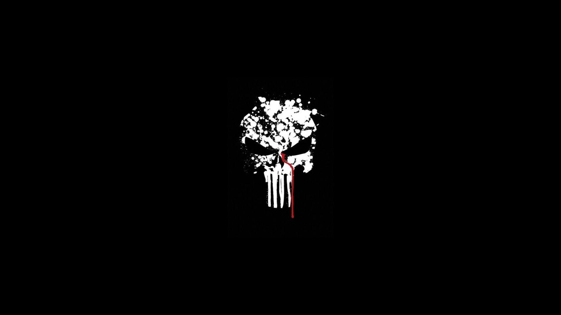 punisher-time-pictures-for-background-wallpaper-wpc5808259