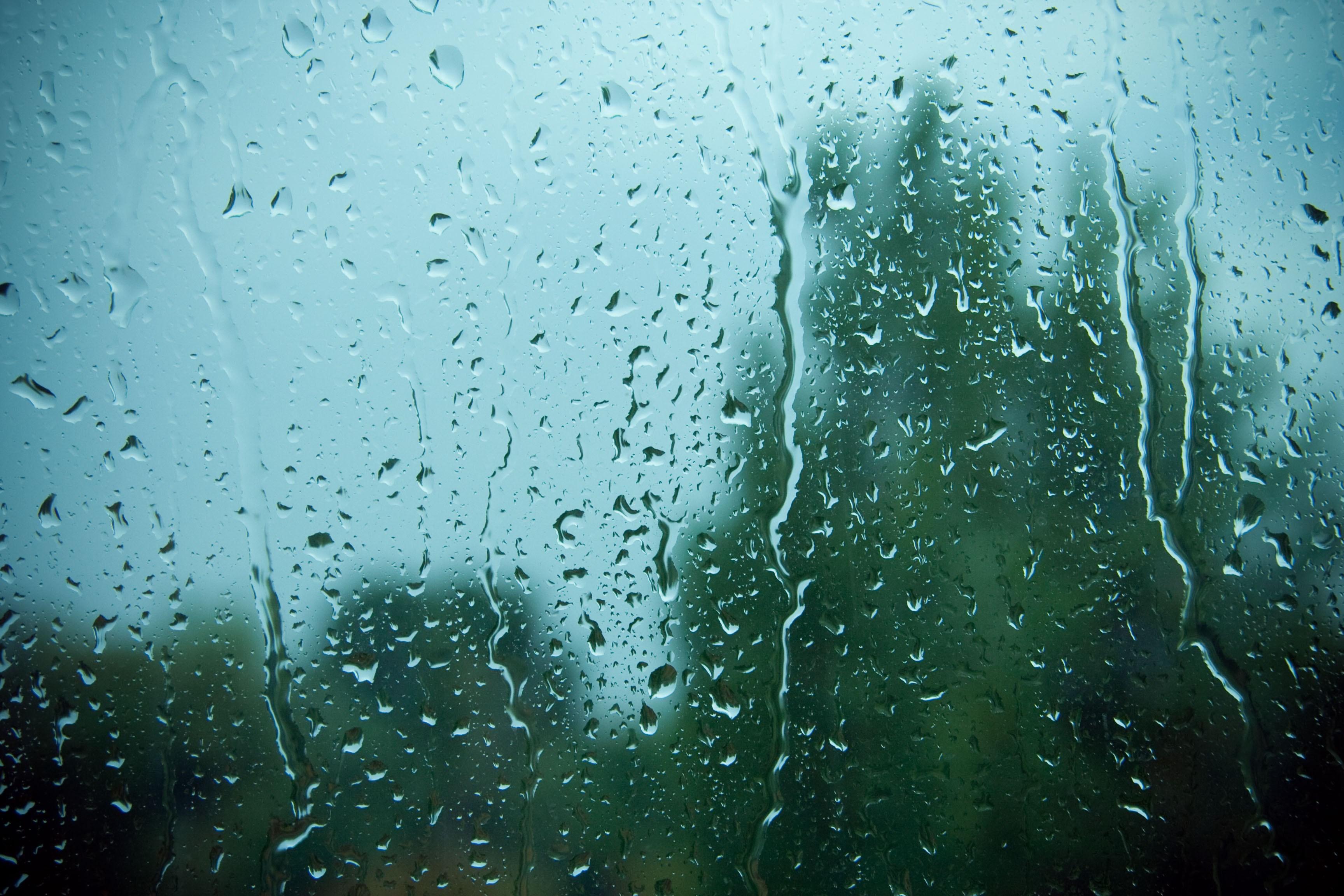 rain-pack-1080p-hd-wallpaper-wpc5801280