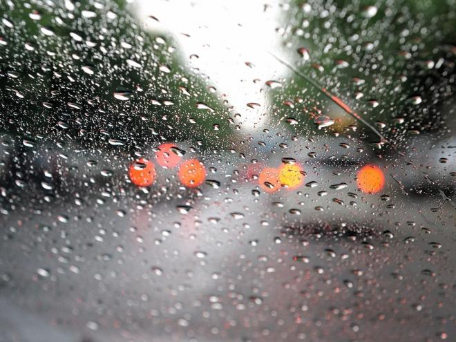 rain-wallpaper-wpc5808336