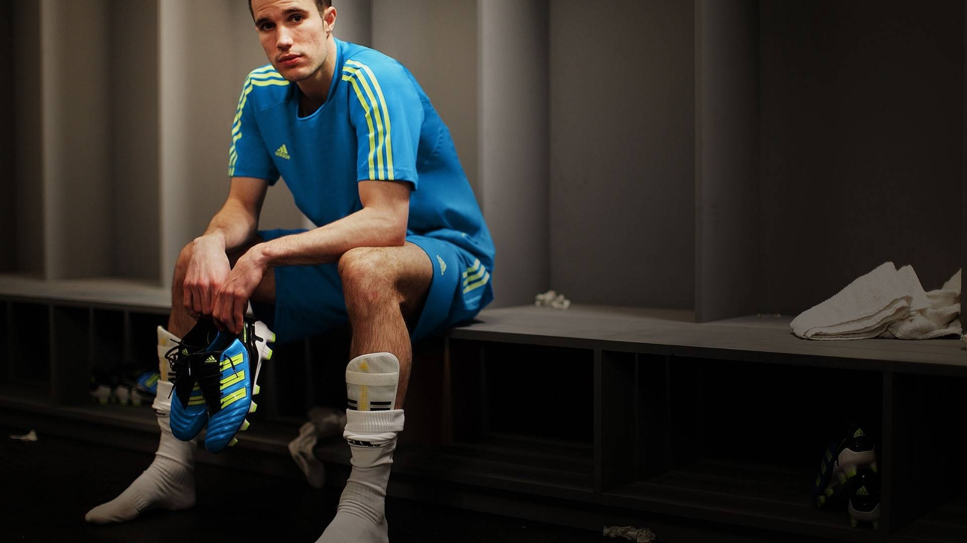 soccer-adidas-1920x1080-wallpaper-wpc9009284