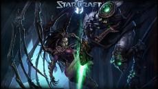 starcraft-1080p-wallpaper-wp36010886