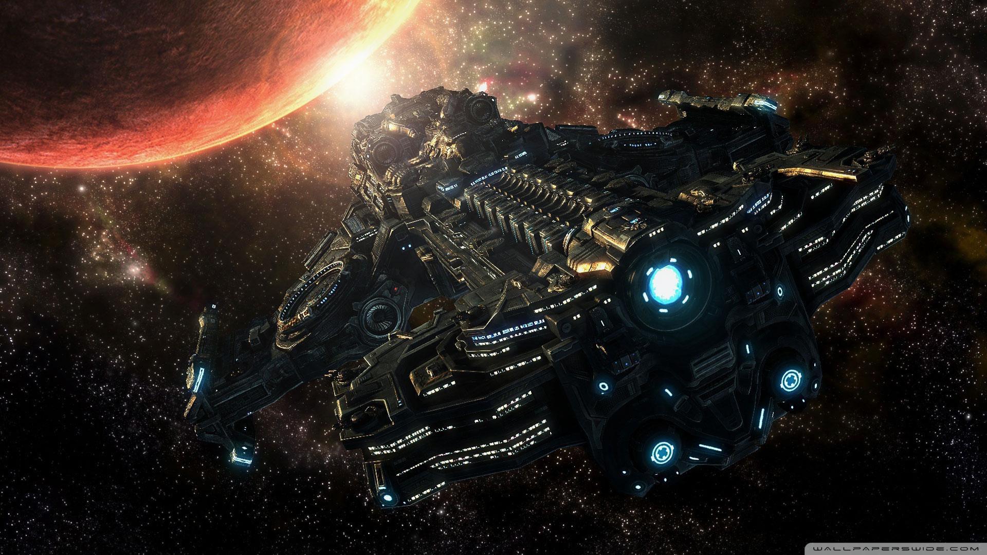 starcraft-1920x1080-Google-Search-wallpaper-wp36010864