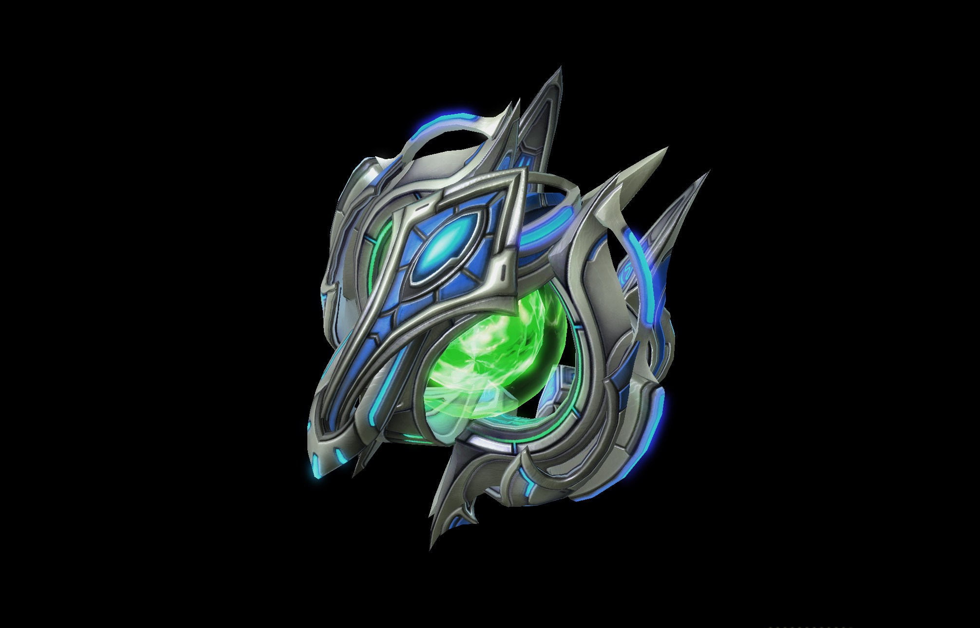 starcraft-ii-heart-of-the-swarm-1080p-high-quality-by-Leaf-Chester-wallpaper-wp36010874