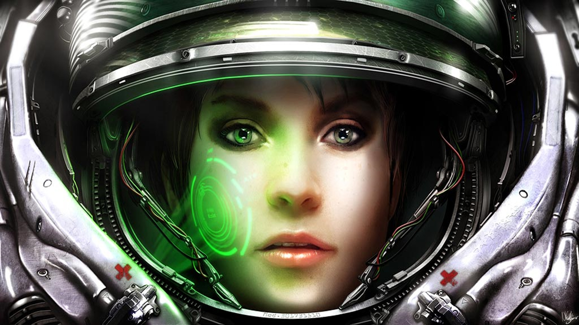 starcraft-soldier-armor-http-www-u-org-starcraft-soldier-armor-wallpaper-wp36010885