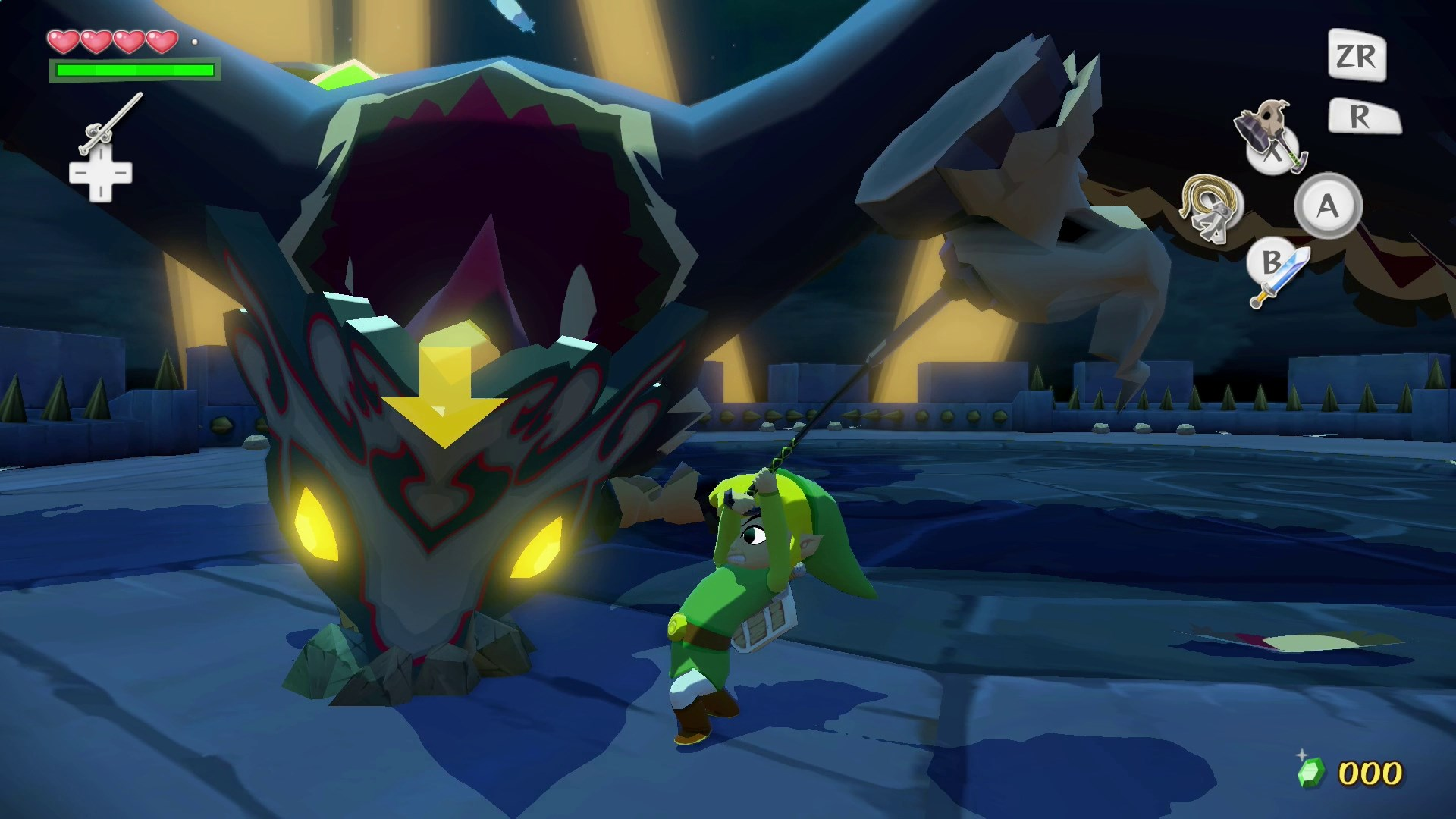 the-legend-of-zelda-the-wind-waker-hd-free-for-desktop-1920x1080-wallpaper-wp38010960