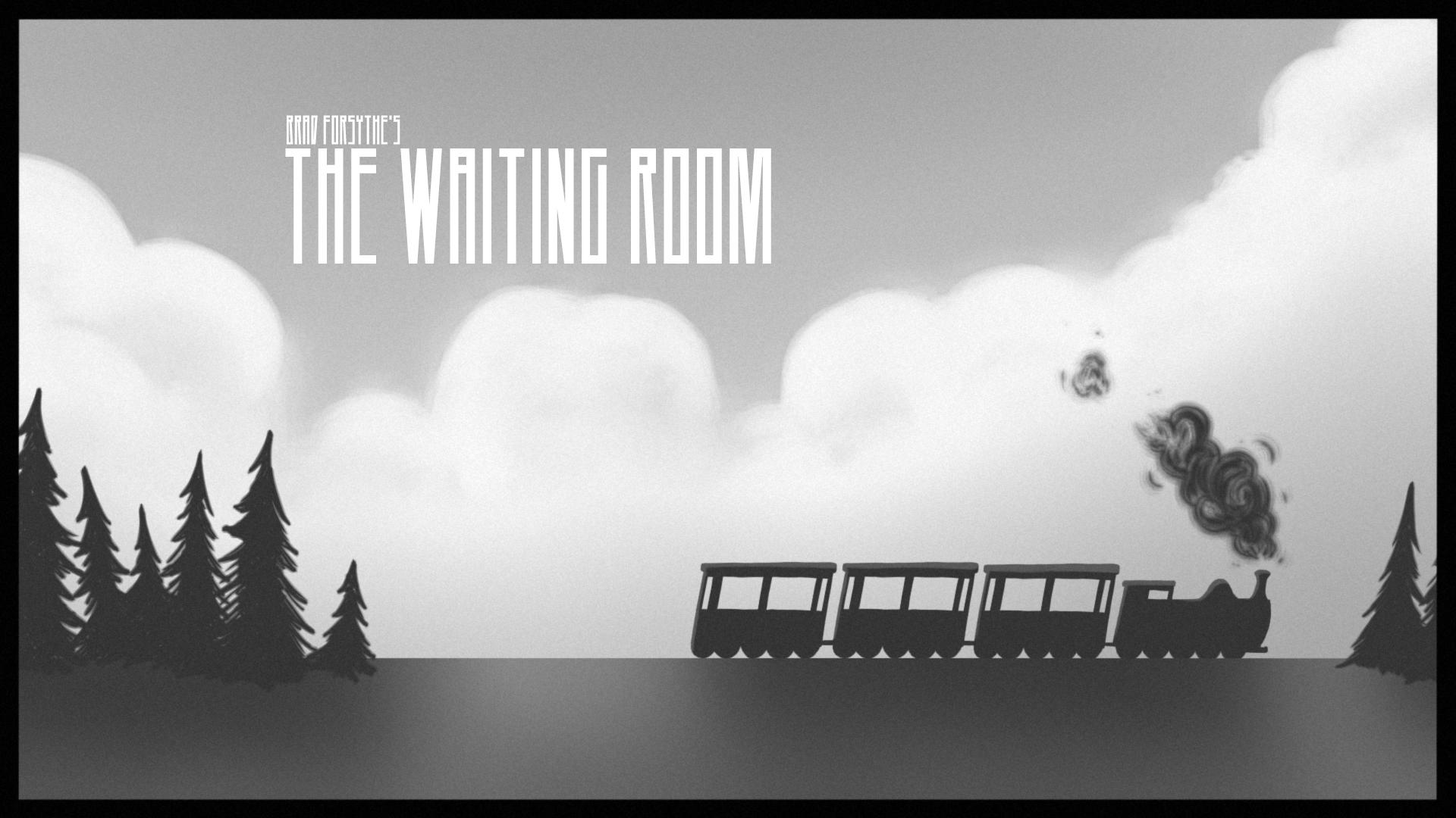 the-waiting-room-concept-art-digital-1920x1080-Need-iPhone-S-Plus-Background-for-I-wallpaper-wpc9009896