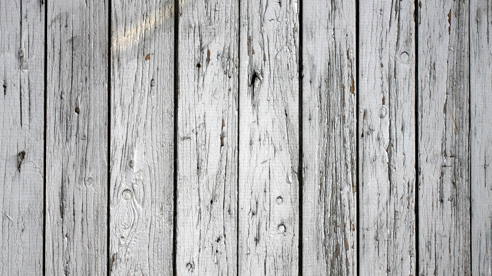 wood-Backgrounds-wallpaper-wpc90010769