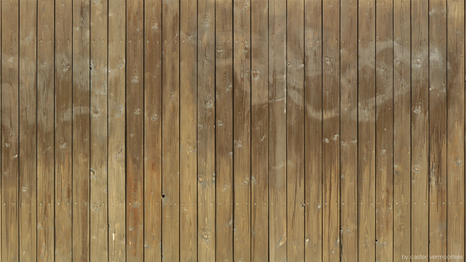 wood-floor-texture-1920×1080-wallpaper-wpc90010775
