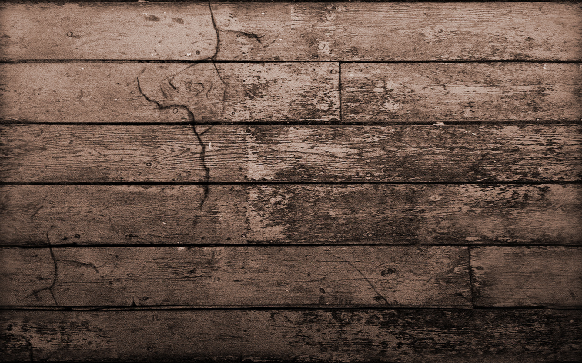 wood-textures-pictures-boards-free-1920×-pixels-wallpaper-wpc90010776