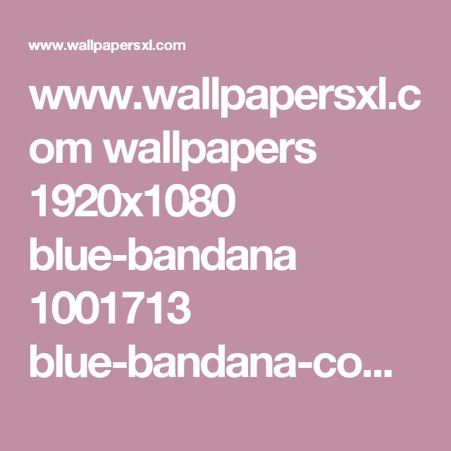 www-xl-com-1920x1080-blue-bandana-blue-bandana-cow-s-skull-red-white-an-wallpaper-wp38012278