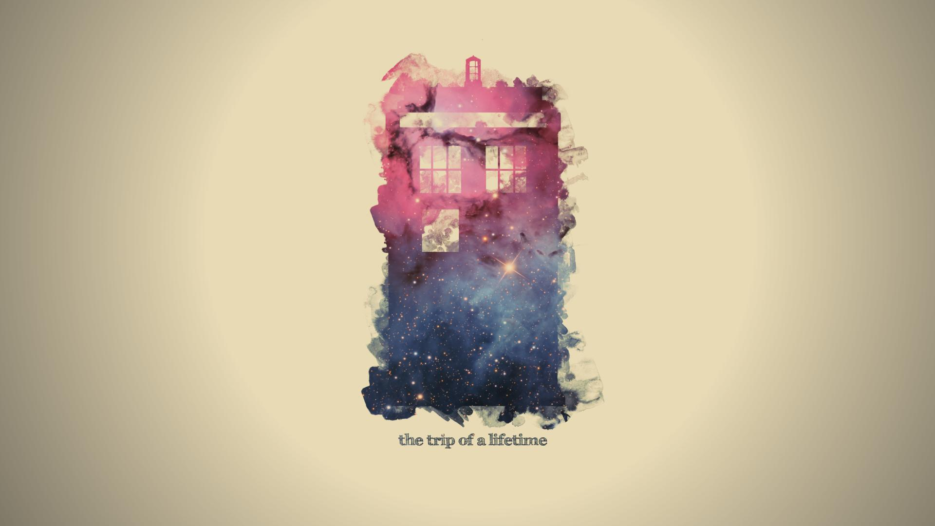 x-dr-who-Google-Search-Projects-to-Try-wallpaper-wpc90010814