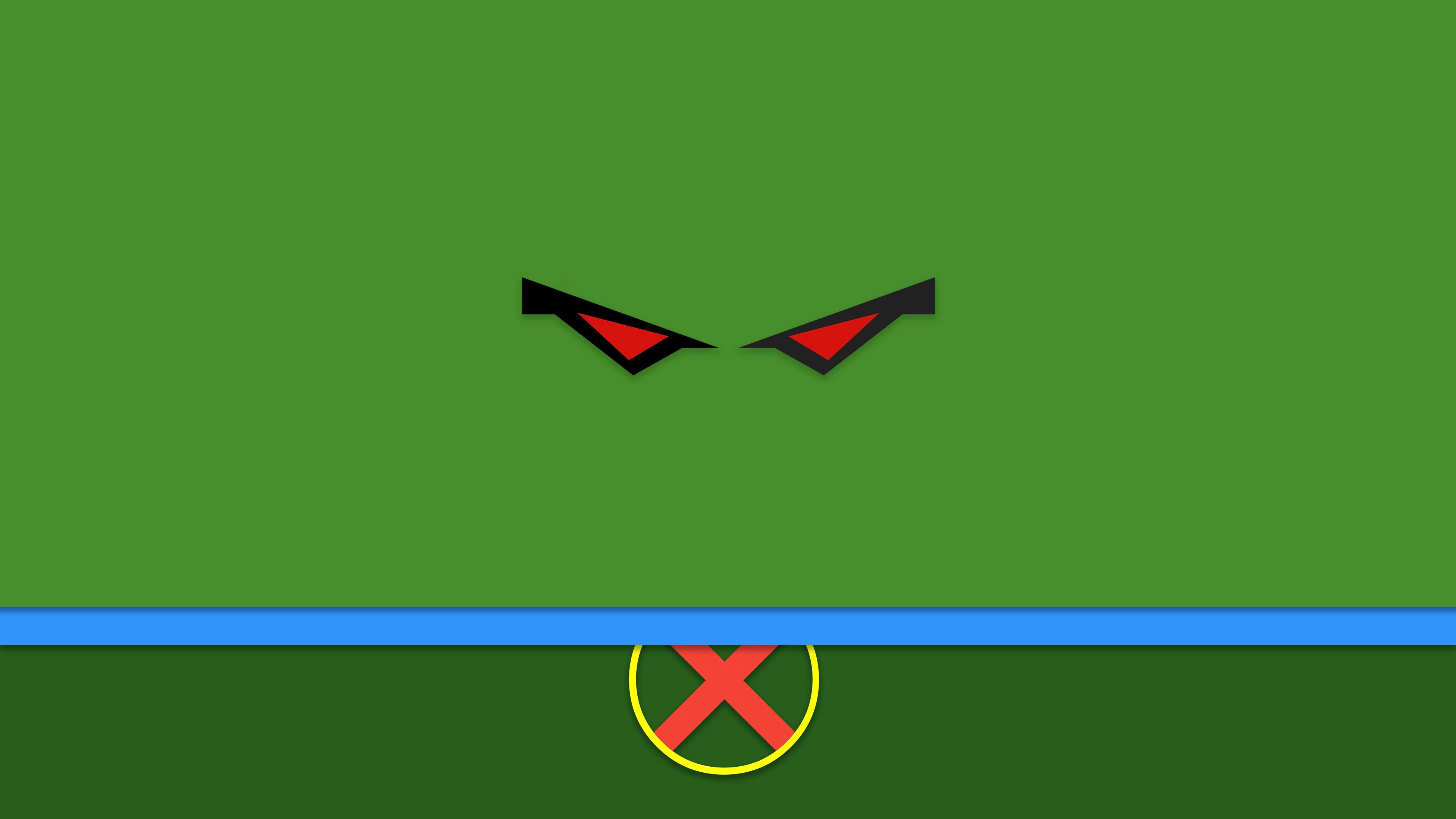 x-free-high-resolution-martian-manhunter-wallpaper-wpc5801408