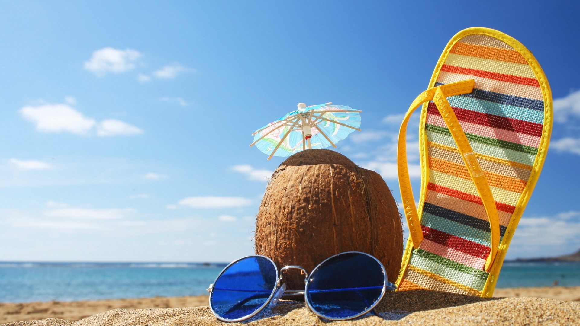 xl-summer-holiday-view-large-beach-coconut-1920x1080-wallpaper-wpc90010457