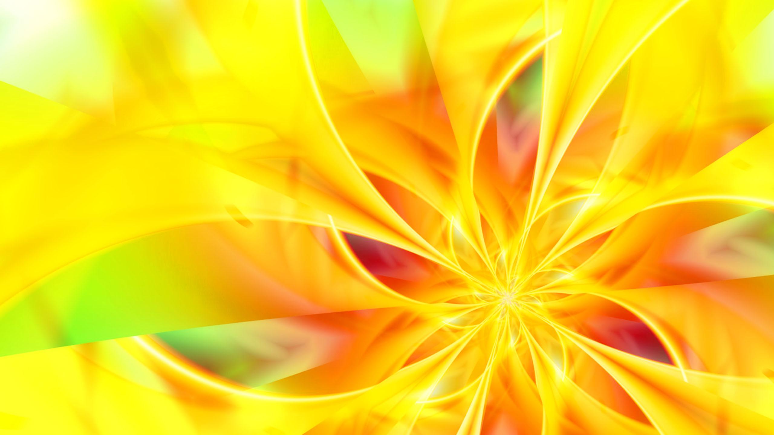 yellow-http-1080-net-yellow-html-wallpaper-wpc58010498