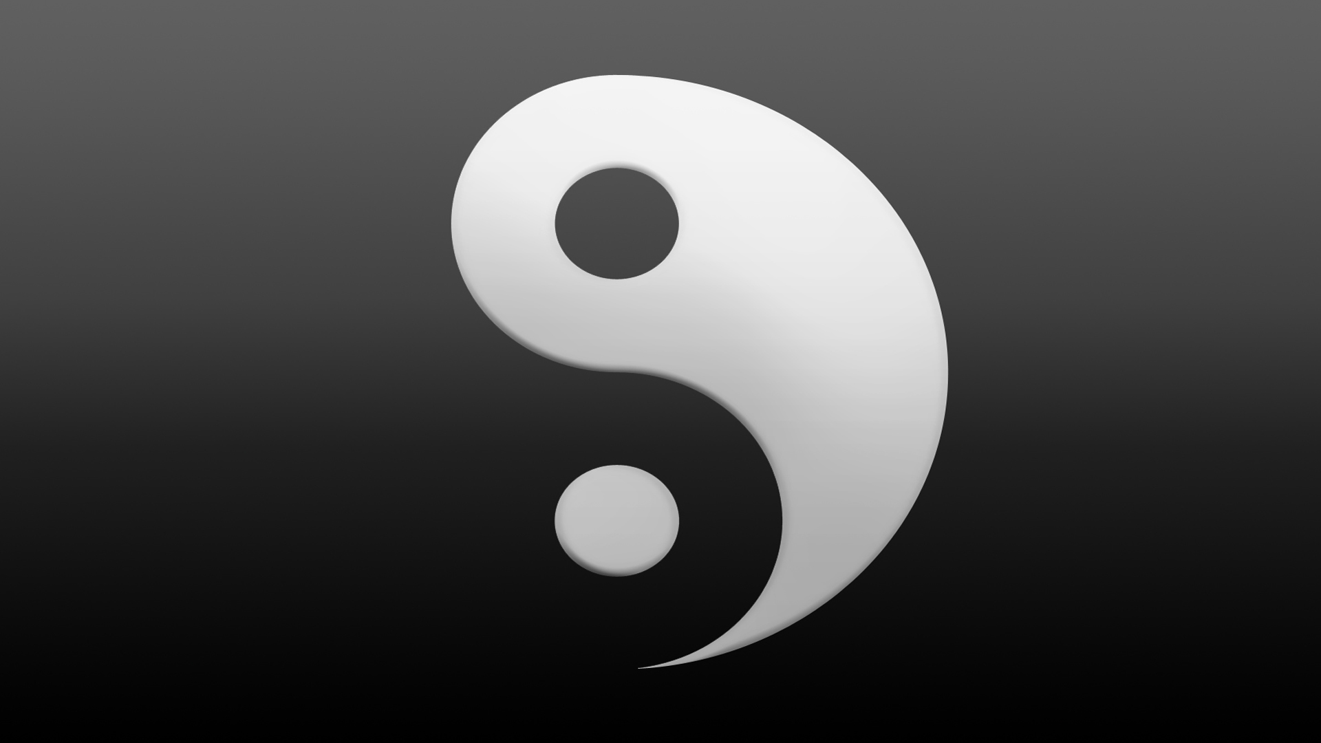 yin-yang-Google-Search-Art-Pinterest-Search-Yin-wallpaper-wpc90010881